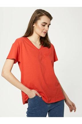 تصویر از Classic Tişört