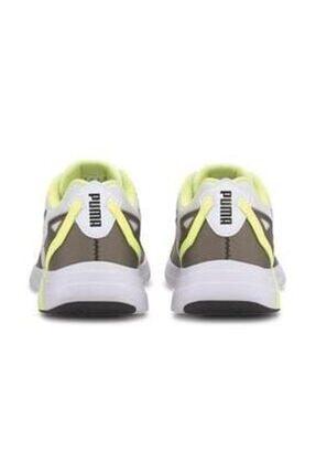 Puma Unisex Sneaker - Space Runner - 19372302 1