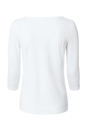 Tchibo Baskılı Tişört 113001 2