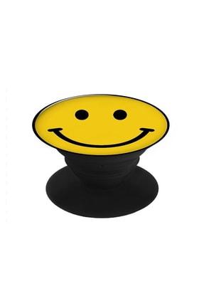 hey lori - Smile Telefon Tutucu 0