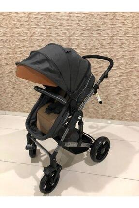 Bebek Arabası SBEBA