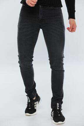 jocuss Slim Fit Kot Pantolon 2