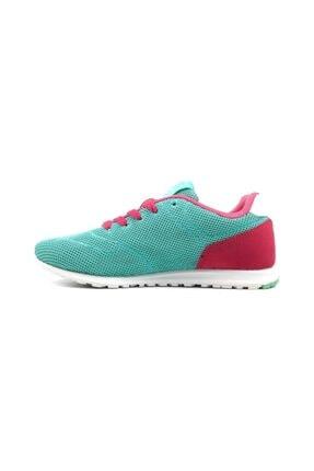 LETOON 4205 Kadın Spor Ayakkabı 2