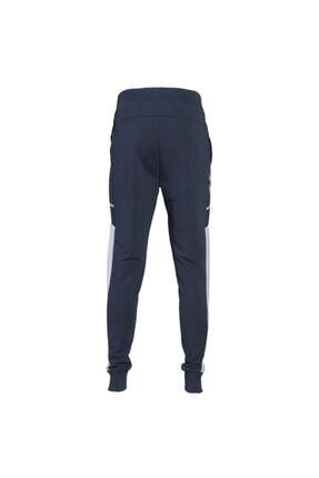 HUMMEL Erkek Hmladmon Pants 2