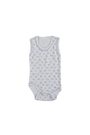 Kız Bebek Mavi Zıbın 298872