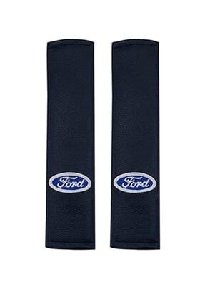 MNY AUTO Ford Yastık 1