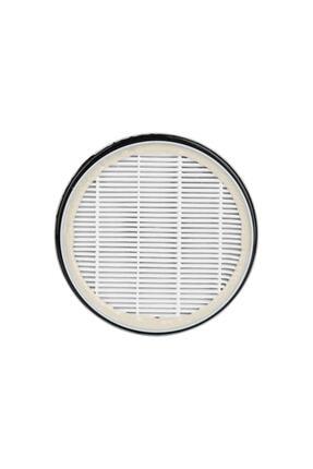 BLC Filtre PHILIPS Uyumlu FC 8200 Gemini Çıkış Hepa Filtresi 3