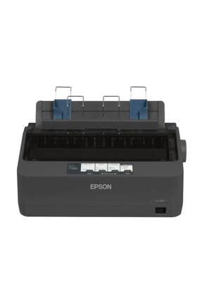 Epson Lx-350 80 Kolon 416 Cps Nokta Vuruşlu Yazıcı 0