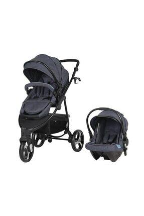 Bebek Arabası 2578842