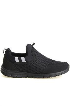 zincirport Unisex Ortopedik Konforlu Yürüyüş Spor Sneaker Ayakkabı 2