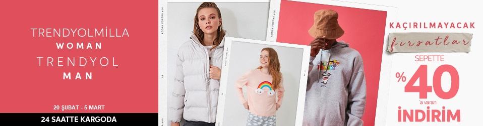Sepette %40u0027a Varan İndirim   Online Satış, Outlet, Store, İndirim, Online Alışveriş, Online Shop, Online Satış Mağazası