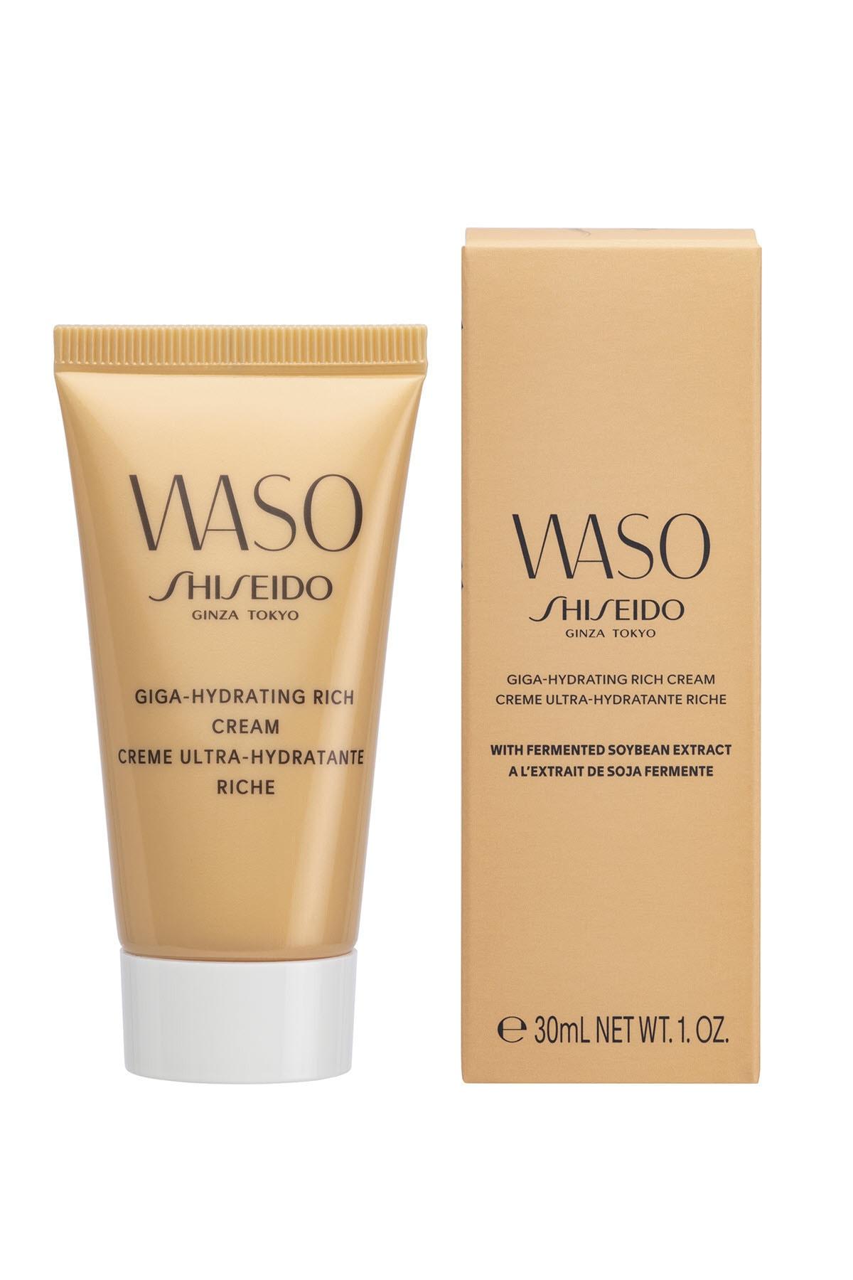 Waso Gıga Hydratıng Cream 30ml 3598381955707