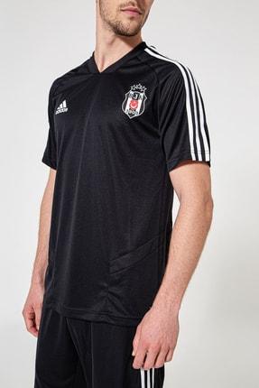 Beşiktaş Adıdas Antrenman T-shırt 19-20 Dt5287 1