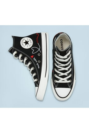 Converse Made With Love Chuck Taylor All Star 2