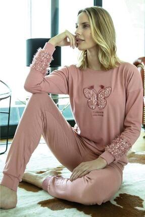 Pijama Takım 77zANIL-PİJAMA-ELF