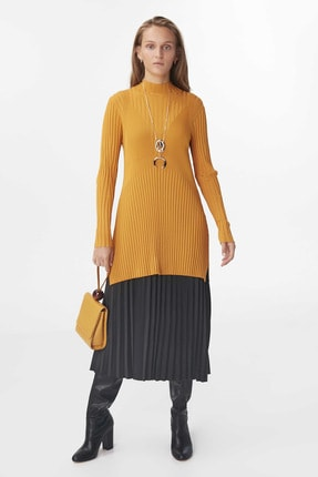İpekyol Çift Parça Elbise 0
