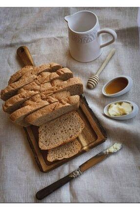 Ridada Mayasız Ekmek 2