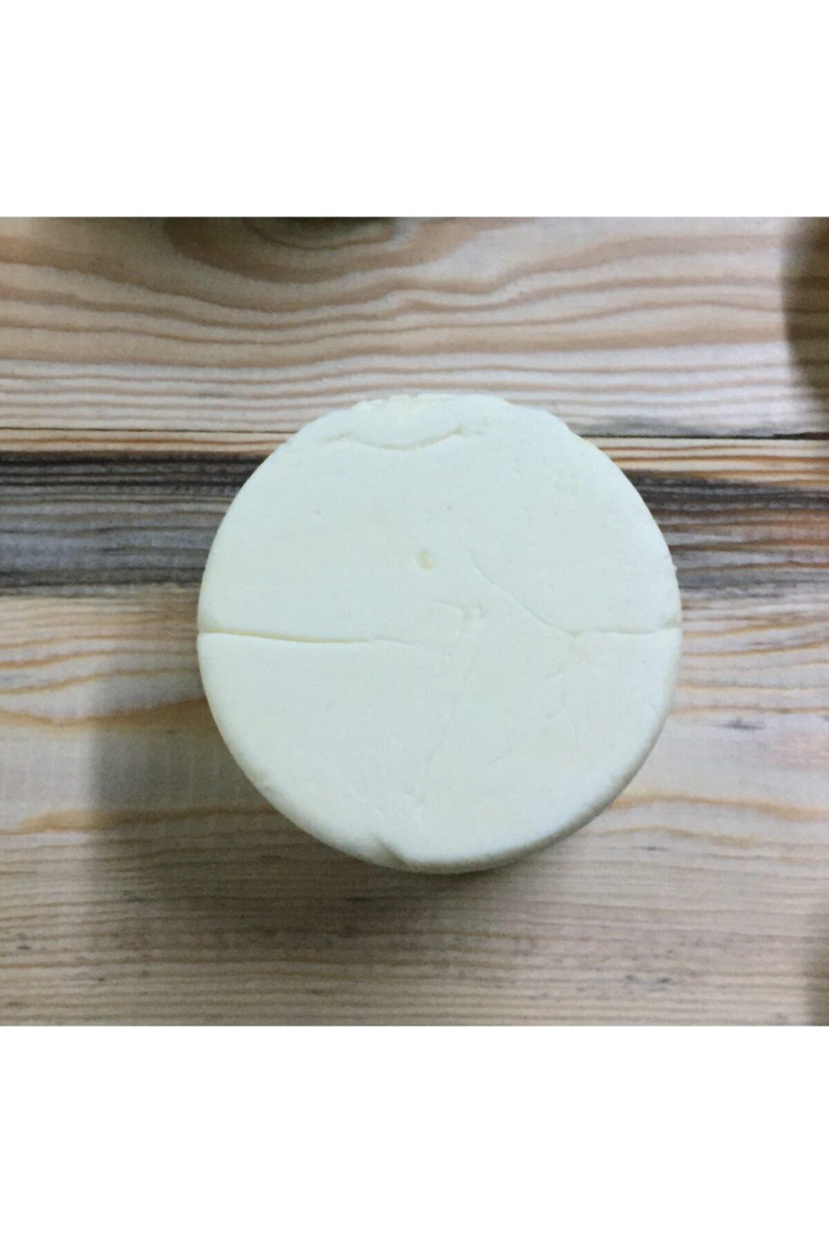 Doğal Taze Kaşar Peynir Kendi Ineklerimizin Sütünden 500 Gr