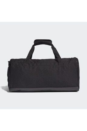 adidas Lineır Duffel S Spor Çanta 45 Cm Orta Boy 1