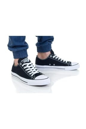 Converse Unisex CHUCK TAYLOR ALLSTAR Sneaker  M9166C 0