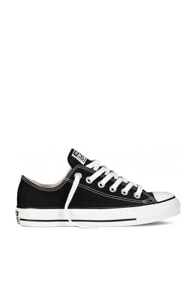 Converse Unisex CHUCK TAYLOR ALLSTAR Sneaker  M9166C 1