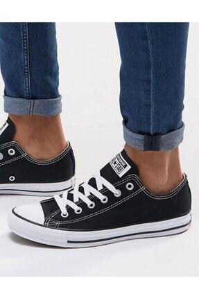 Converse Unisex CHUCK TAYLOR ALLSTAR Sneaker  M9166C 3