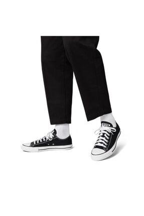 Converse Converse All Star Unisex Spor Ayakkabı 1
