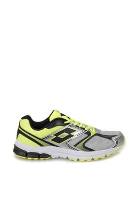 Lotto Zenith Vıı Erkek Spor Ayakkabı S1778 0