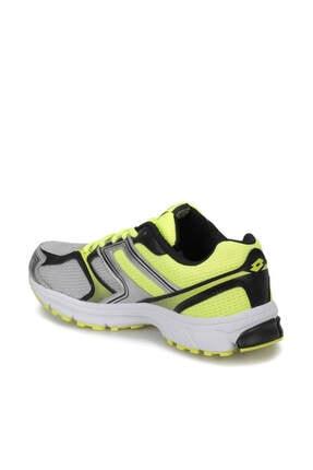 Lotto Zenith Vıı Erkek Spor Ayakkabı S1778 2