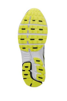 Lotto Zenith Vıı Erkek Spor Ayakkabı S1778 3