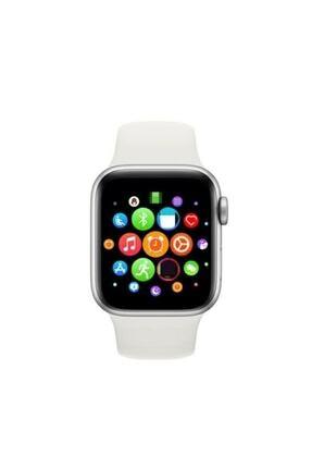 SmartWatch T500 Akıllı Saat Türkçe Menü Yeni Nesil Tam Dokunmatik 2020 1