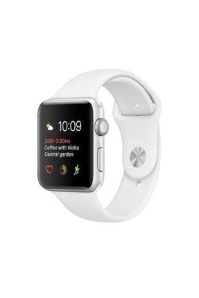 SmartWatch T500 Akıllı Saat Türkçe Menü Yeni Nesil Tam Dokunmatik 2020 3