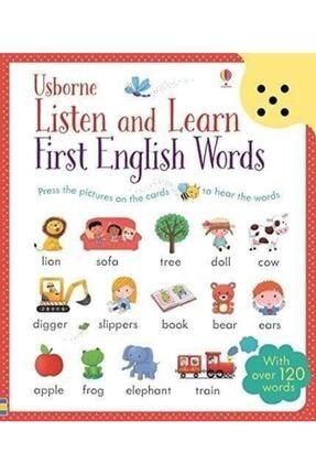 Yabancı Dil Kitaplar