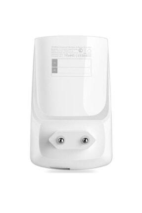 Tp-Link Tl-wa850re 300mbps N Kablosuz Kompakt Access Point Ve Menzil Genişletici 4