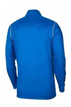 Nike M Nk Rpl Park20 Rn Bv6881-463 Erkek Yağmurluk 1
