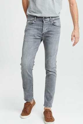 Ltb Erkek Enrıco Super Slim Fit Jean Pantolon-01009505551403950927 1