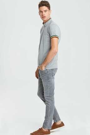Ltb Erkek Enrıco Super Slim Fit Jean Pantolon-01009505551403950927 2