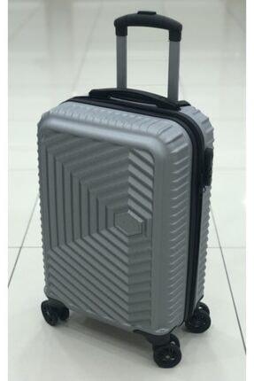 Valiz Unisex Kabin Boy Valiz 4929