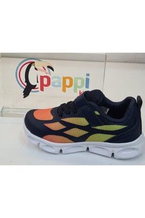 Vicco Erkek Çocuk Işıklı Günlük Spor Ayakkabıları 346p21y115 1