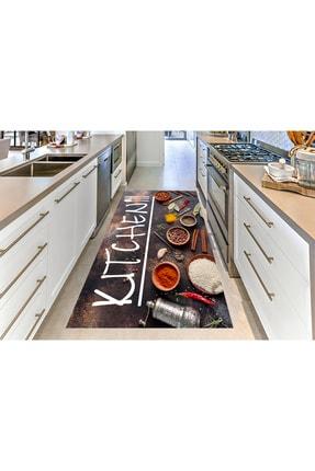 Mutfak Halısı CRM20