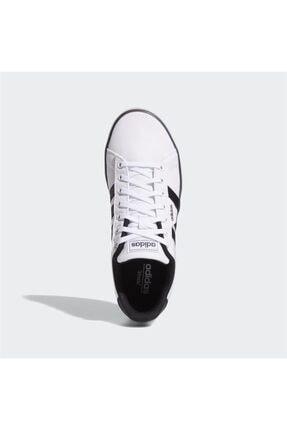 adidas Daıly 3.0 Erkek Spor Ayakkabısı 2