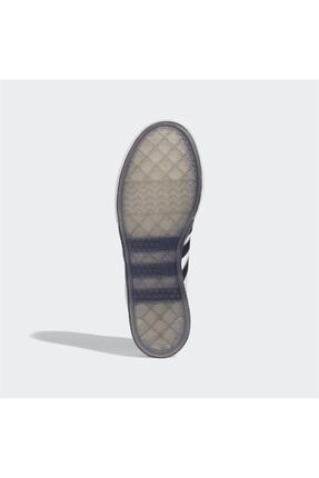 adidas Daıly 3.0 Erkek Spor Ayakkabısı 3
