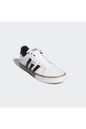 adidas Daıly 3.0 Erkek Spor Ayakkabısı 4
