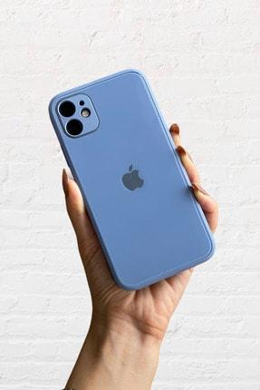 Enz Aksesuar Iphone 11 Uyumlu Kılıf 0