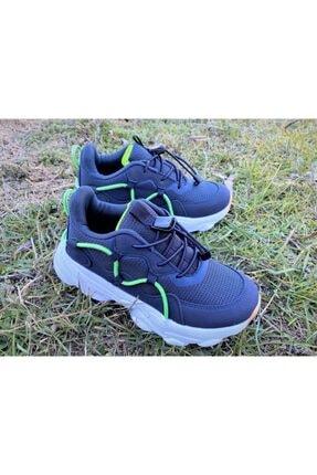 Vicco Çocuk Lacivert Spor Ayakkabı 0