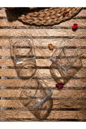 LC Waikiki Meşrubat Bardağı 2