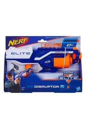 Nerf N-strike Elite Disruptor B9837 0