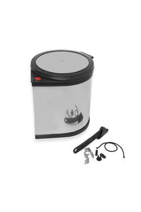 Alper Banyo Dolap Içi Mutfak Çöp Kovası 0