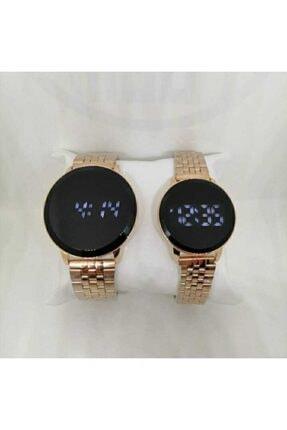 تصویر از ساعت مردانه کد SAATLEDCİFT90014