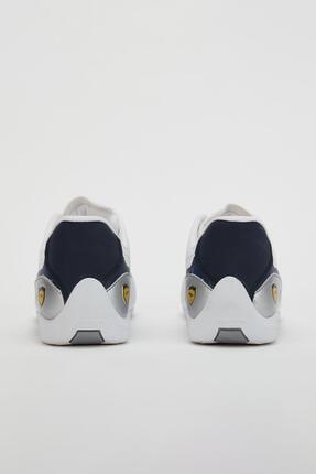 Muggo Erkek Sneaker Ayakkabı - Fr5263 2